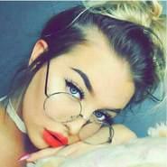fatima5100's profile photo