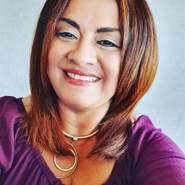yuleskar's profile photo