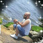 user_toq6184's profile photo