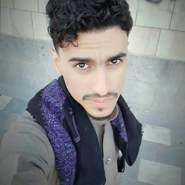 adnan12224's profile photo