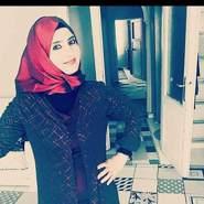 zilanr12's profile photo