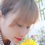 nguyenn526's profile photo