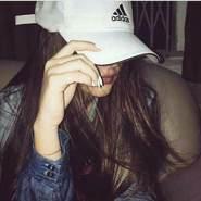 soson785's profile photo