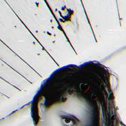 lorenal193's profile photo