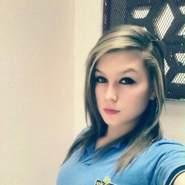 vivislaynne's profile photo