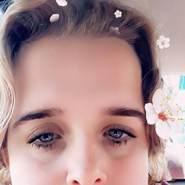 sxoxo69's profile photo