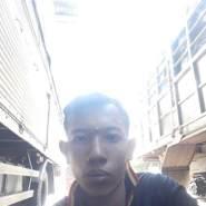 levang19's profile photo
