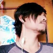 user_sgea1340's profile photo