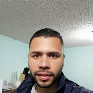 jeffrey7512's profile photo