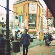 arisg746's profile photo