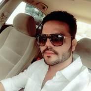 abidq681's profile photo