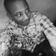 aliyus17's profile photo