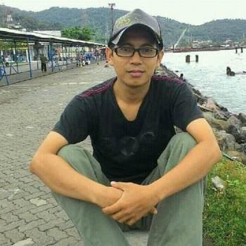 hendrik398_Jakarta Raya_Single_Männlich