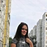 viktoriya74's profile photo