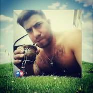 federikob's profile photo