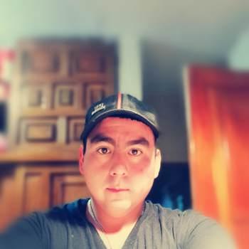 carlosa7942_Aguascalientes_Single_Male