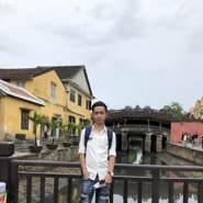 dangnguyentrieu's profile photo
