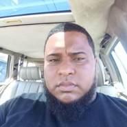pedroe279's profile photo