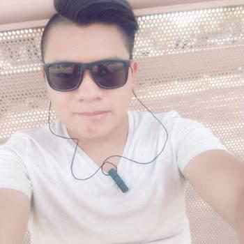 alexp9181_Arizona_Single_Male