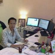 user_qmpsr753's profile photo