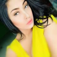 ayab274's profile photo