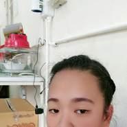 nongmillk's profile photo
