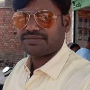 sushilk232's profile photo