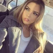 lizzy_morgan5's profile photo