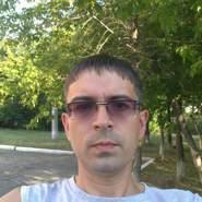 alexey_1985_82's profile photo