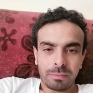 reda8975's profile photo