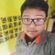 kakig271's profile photo