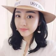 user_zv8168's profile photo