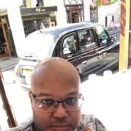 walida657's profile photo