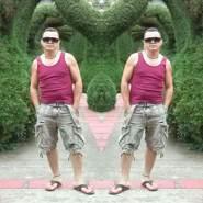 greivinf9's profile photo