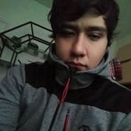 duendel1's profile photo