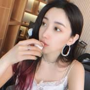 user_zng84039's profile photo