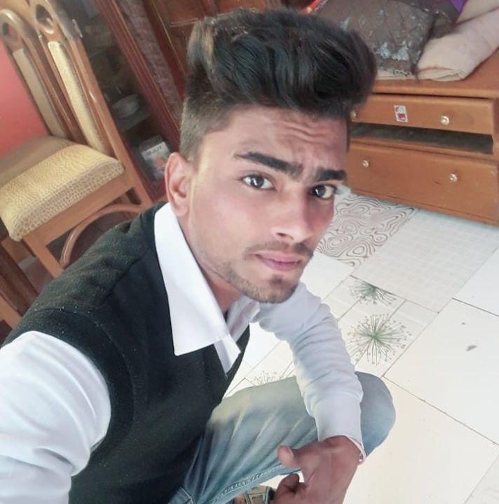 randkowa dziewczyna w Delhi