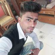 RishabS41's profile photo