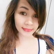 narayavidyanantha's profile photo