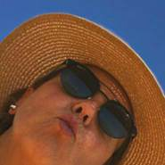 rafaela1955's profile photo