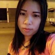 user_wlzi35419's profile photo