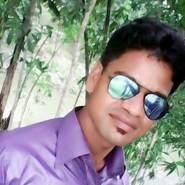 mefy160's profile photo