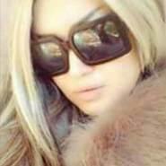 abeera141's profile photo