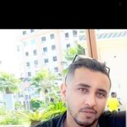 souhaiba9's profile photo
