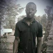 josea2608's profile photo