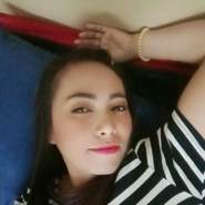 ninan9356's profile photo