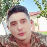Ulvih789's profile photo
