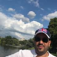 YAlshami's profile photo