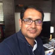 saefu157's profile photo
