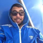 elade283's profile photo